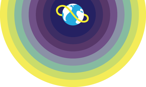 Cartel de la Global GameJam 2018
