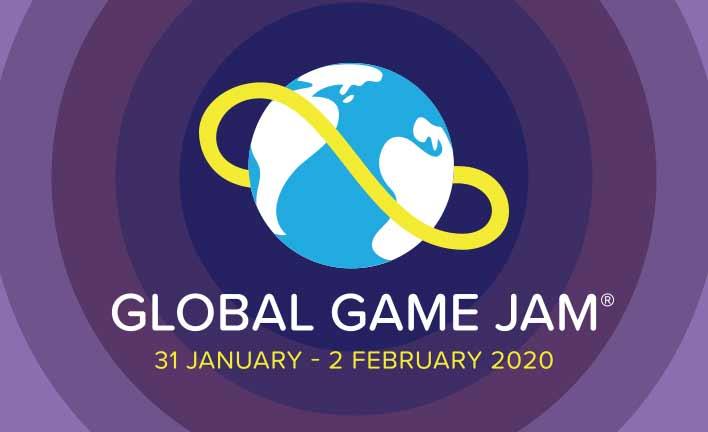 GGJ 2020
