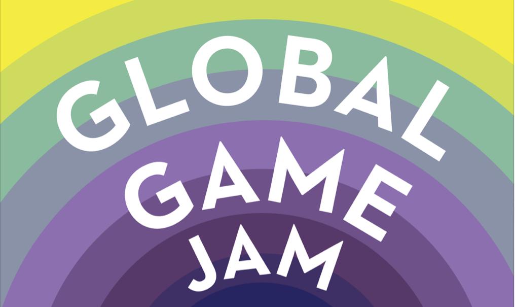 Global Game Jam 2014 - Welcome