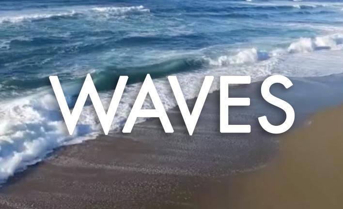 ggj 2017 theme waves