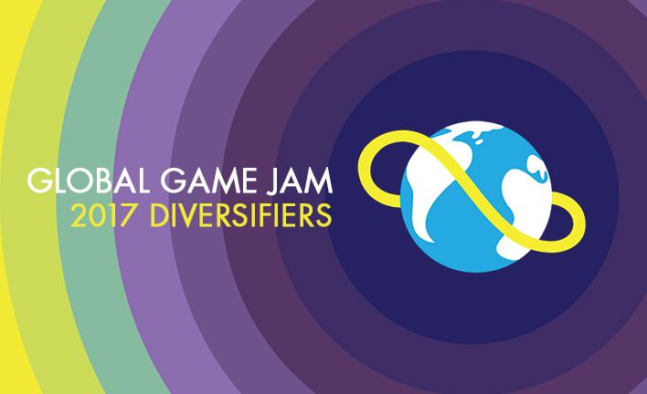 GGJ 2017 Diversifier Announcement