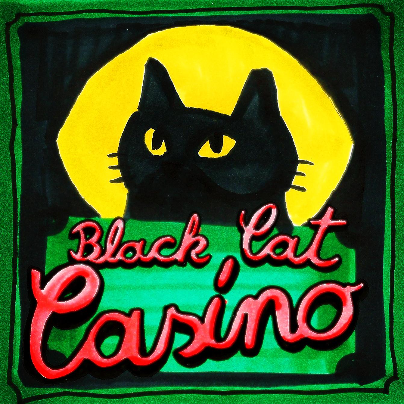 Кот казино все казино италии