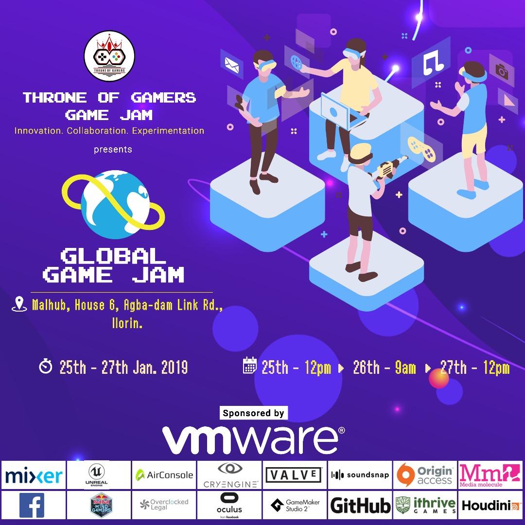 img-20190118-wa0006 jpg | Global Game Jam®