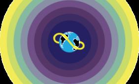 GGJ2016 Logo