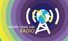 Global Game Jam® Radio