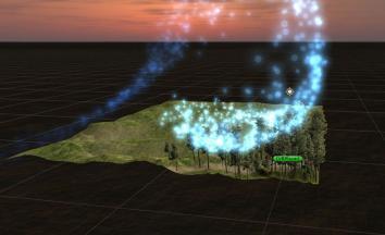VRitual Screenshot