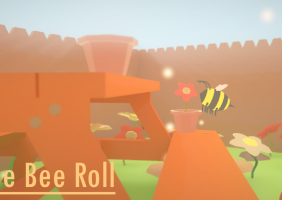 The Bee Roll