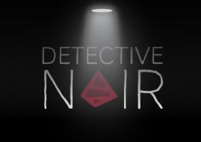 Detective Noir