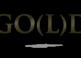 GO(L)D