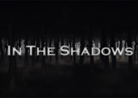 In The Shadows