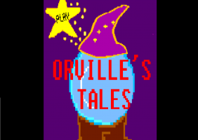 Orville's Tales
