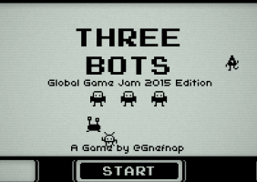 3 Bots