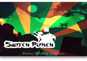 Switch Punch
