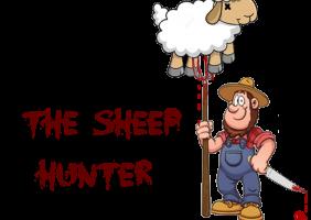 The Sheep Hunter