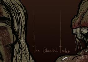The Ritualist Tales