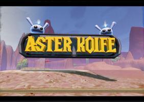 Aster Koifé ?
