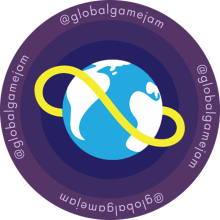 GGJ image