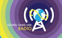 Global Game Jam® Radio