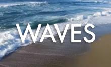 ggj 2017 theme waves
