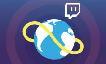 GGJ2016+Twitch