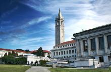 ICGJ 2016 UC Berkeley
