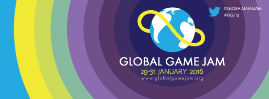 GGJ 2016 Press Kit