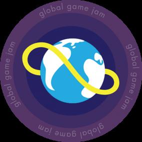 Global Game Jam: http://globalgamejam.org/