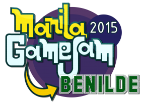 Manila Game Jam 2014 Benilde