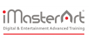 iMasterArt